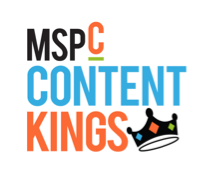 Content Kings